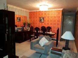 Apartamento Nova Panamirim 03 quartos sendo 01 suite Parnamirim RN