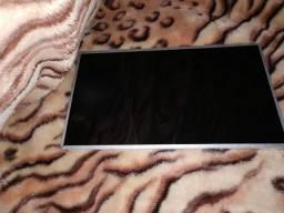 Tela de 15.6 polegadas led para notebook
