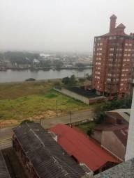 Título do anúncio: Apto Torres Praia Grande - 3D + 2-3 vagas +deposito garagem