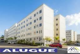 Título do anúncio: Alugo Apartamento 2 dormitórios, Canoas, Bem localizado. Infra Clube