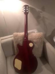 Guitarra shelter nasville