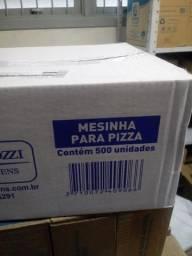 Suporte, Mesinha, Tripé para pizza