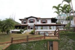 Excelente Casa 4 Quartos - Belvedere