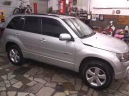 Gram Vitara 2010 2011 - 2011