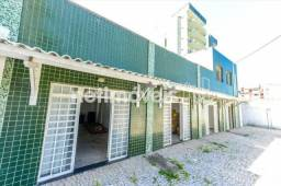 Loja comercial para alugar em Vila união, Fortaleza cod:710879