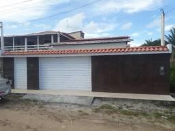 Aluguel por temporada linda casa de praia em Guaibim Valença ba