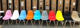 Cadeiras Eifel - Preço de revenda