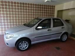 Fiat Siena Particular - 2007