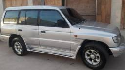 Vende se 10.000 - 1999