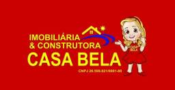 Seu imóvel na praia está aqui * Imobiliária & Construtora Casa Bela em Imbé