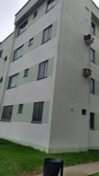 Troco apartamento por casa ou geminado na zona leste