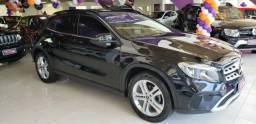 Mercedes Benz GLA 200 Style - 2018