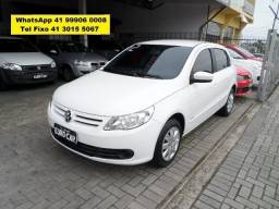 VW Gol Trend 1.0 Flex 2012 - 2012