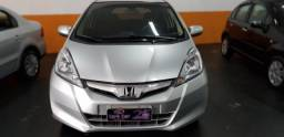 HONDA FIT LX FLEX 2014 - 2014