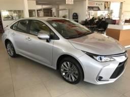 Toyota Corolla Xei 2.0 Flex 2019/2020 Lince Toyota - 2019