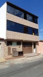 Aluguel de Apartamento Kitnet em Cidade Ocidental - GO/DF