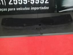 Forro Da Tampa Traseira Hyundai Hb20 Sedan 2019