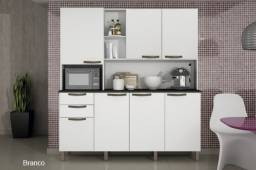 Kit Cozinha Diamante