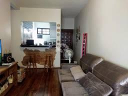 Apartamento à venda com 3 dormitórios em São sebastião, Porto alegre cod:9918270