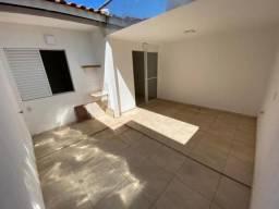 Casa de condomínio à venda com 3 dormitórios cod:V7328