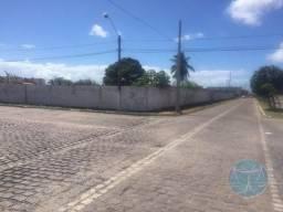 Terreno para alugar com 1 dormitórios em Rosa dos ventos, Parnamirim cod:8551