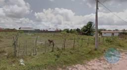 Terreno à venda em Centro, São gonçalo do amarante cod:10648