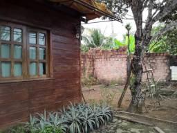 Vendo casa em Itapiranga-Am
