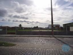 Terreno para alugar em Rosa dos ventos, Parnamirim cod:9483