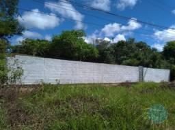 Terreno para alugar em Nova parnamirim, Natal cod:10152
