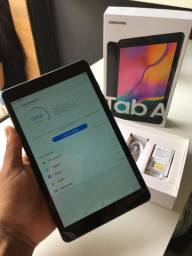 Vende-se Tablet Samsung Galaxy