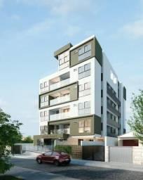 Apartamento, Tambauzinho, 2 quartos, elevador e área de lazer, em conclusão,