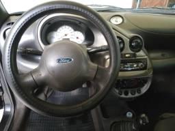 Ford KA GL 1.0 2005 - 2005