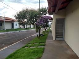 Vendo Ágio de casa 2 quartos no condomínio Morumbi III