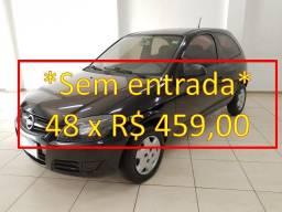 Chevrolet Celta LiFE 1.0 FLeX - Aceita TrOcA e FiNaNcIa SEM EnTrAdA - 2009