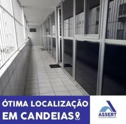 More na Avenida em Candeias pagando apenas R$ 700,00