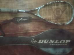 Raquete tenis Dunlop