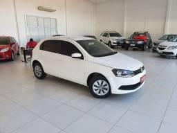 Vw - Volkswagen Gol 1.0 8v
