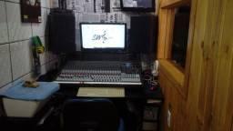 Studio Top (Promoção do dia )