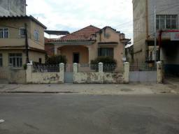 Terreno na Proclamação com 4 casas 1050 m²