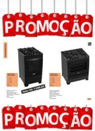 FOGÃO 1099