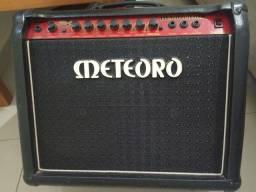 Amplificador Meteoro Demolidor 50w