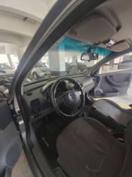 Chevrolet corsa sedan 1.0 premium 4p