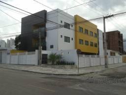Título do anúncio: Apartamento com 03 quartos bem localizado no Bairro do Altiplano Cabo Branco