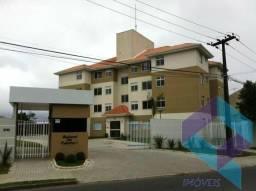 Apartamento 3 quartos - Fazendinha/Portão - Aluguel
