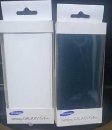 Usado, Capa do Galaxy S5 mini Original comprar usado  Rio de Janeiro