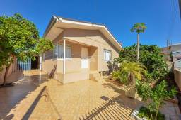 Casa à venda com 3 dormitórios em Xaxim, Curitiba cod:925125