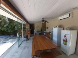 Casa Samambaia, 100% Mobiliado, 4 qtos, Livre final de Janeiro.