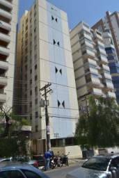 Apartamento, 2 quartos, 2 banheiros, Ed. Itaparica. Setor Oeste, Goiânia-GO