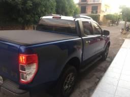 Ford Ranger (Extra)