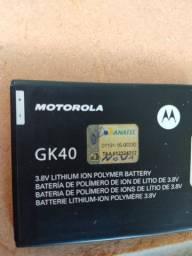 Bateria de celular